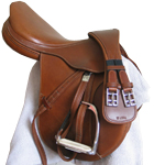 http://obchod-cayman.ic.cz/Produkty/skok-sedlo12.jpg